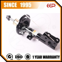 High Quality KYB 339336 Shock Absorbers for MAZDA CX5 KD4534900A