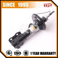 EEP parts Shock Absorber for TOYOTA Yaris NCP9 339065