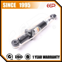 Car Part Supplier Shock Absorber For TOYOTA Prius NHW20 341363