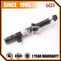 Car Parts Shock Absorber For MAZDA M6  341449