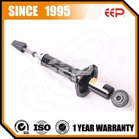 Gas-Filled Shock Absorbers for MITSUBISHI LANCER CS1A CS3A CS5A 341318