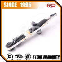 Front Shock Absorber for MITSUBISHI L200 KA5T K9T 340033