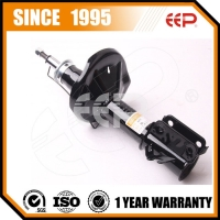 Suspension Parts Shock Absorber for Chevrolet Optra 96407819