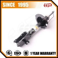 Car Parts Shock Absorber For MAZDA CX9 339140
