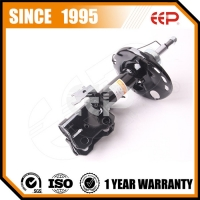 Shock Absorber For TOYOTA PRIUS ZVW30 339242