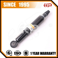 Parts Shock Absorber for NISSAN URVAN E25 344463