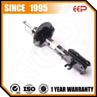 Front Left Shock Absorber For MAZDA CX9 339141