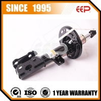 KYB 339337 Front Shock Absorbers for MAZDA CX5 KD4534700A
