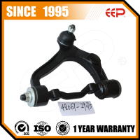 Upper control arm for Toyota Hiace 48067-29075