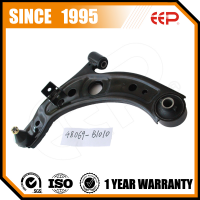 Control arm for Toyota Passo 04-10 48069-B10101
