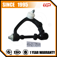 Upper control arm for Toyota Hiace 04- 48067-29225