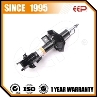 shock absorber for Nissan TIIDA C11 333391