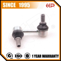 STABILIZER LINK/FR for MITSUBISHI PAJERO V97 V87 MR992191