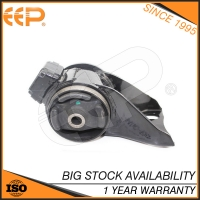 Engine Mounting for MAZDA  MPV/LW99 LC62-39-040C