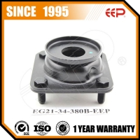 Shock Mounting for MAZDA  TRIBUTE EP  EG21-34-380B