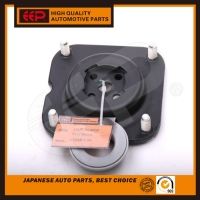 Shock Mounting for MAZDA MPV LW 99-  LD47-34-3808