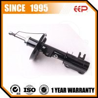 shock absorber for Chevrolet  Aveo  95917166