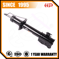 shock absorber for TOYOTA  PASSO KGC10 332120