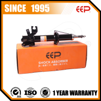 shock absorber for NISSAN  MARCH  K11 332062