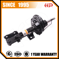 shock absorber for HYUNDAI Elantra K3 54651-4V000