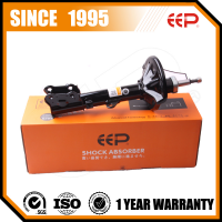 shock absorber for HYUNDAI Elantra  333501