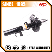 shock absorber for FORD KUGA DG9C-18045-AAB