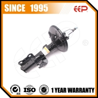 shock absorber for TOYOTA CAMRY ACV30 2.4L 334339