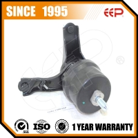 Engine Mounting for TOYOTA CAMRY  12302-31040