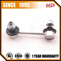 STABILIZER LINK/FL for TOYOTA HIACE LH154 RZH135 48820-26010