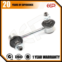 STABILIZER LINK for HONDA CIVIC  EK3 52321-S04-003