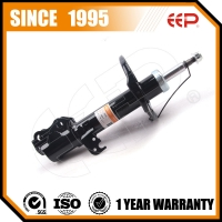 shock absorber for TOYOTA WISH ZNE1 2WD 334436